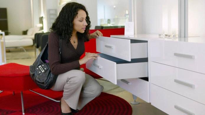 Kiat Membeli Furniture Berkualitas