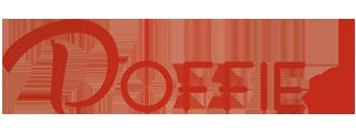 Logo doffie