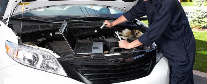 Tips dan Cara Merawat Mobil Dengan Baik