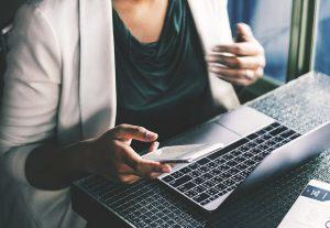 Portal Online Khusus Perempuan yang Wajib Dibaca