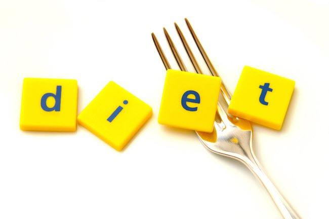 Diet Sehat atau Cepat