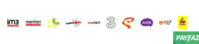 PayFazz, Agen PPOB Murah di Indonesia
