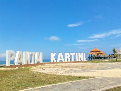 Pantai Kartini