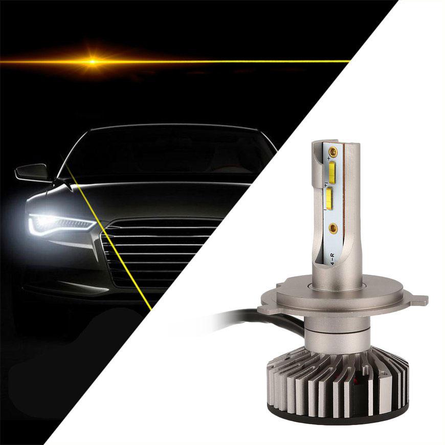 Pasang Lampu LED Low Voltage