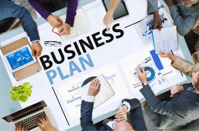 Inspirasi dan Tips Bisnis