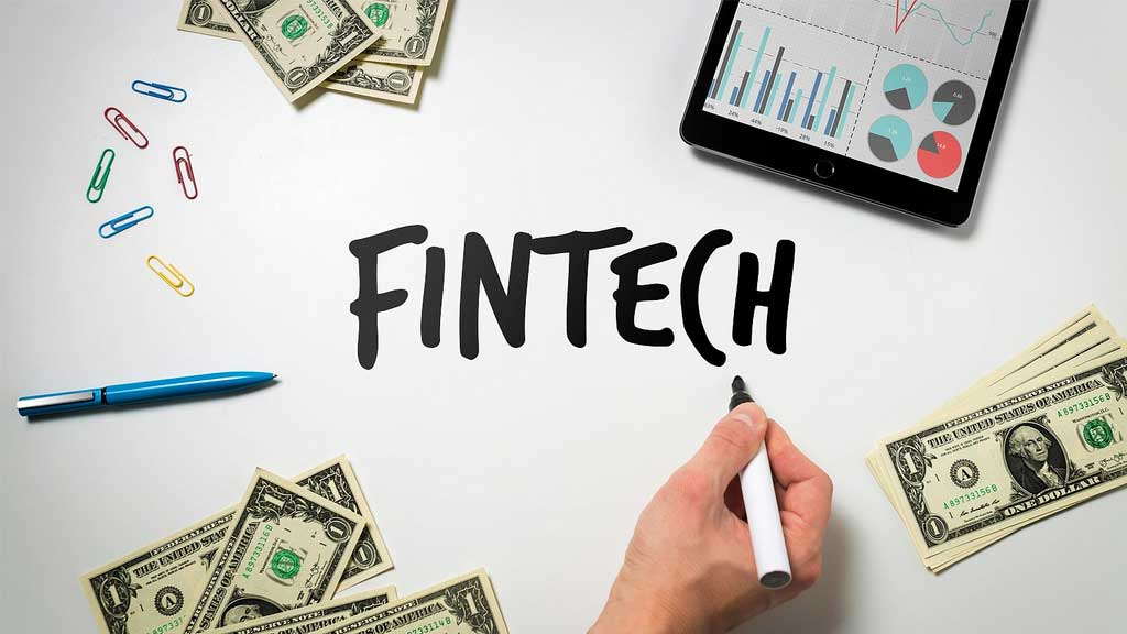 2 Platform Fintech Yang Bisa Menghasilkan Keuntungan