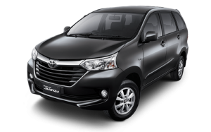 Spesifikasi Mobil Murah Favorit Keluarga dan Harga Avanza Surabaya di Auto2000