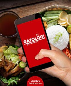 Eatologi-Indonesia