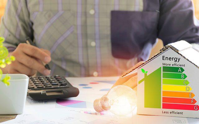Tips Menghadapi Proses Audit Energi di Perkantoran