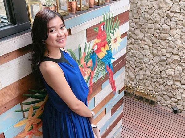 Fanny Evrita Rotua Ritonga, Penyandang Disabilitas yang Kini Sukses