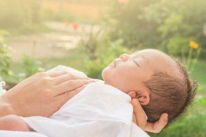 Manfaat Matahari Pagi untuk Kesehatan Anak