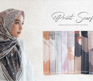Perhatikan Segmentasi Pasar Bisnis Hijab Jika Menekuni Usaha Ini