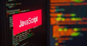 Bahasa Pemrograman JavaScript