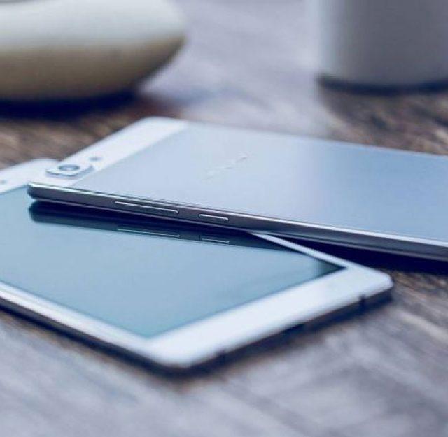 Tak Hanya Murah, 5 Smartphone Ini Punya Layar Lebar untuk Memanjakan Mata!