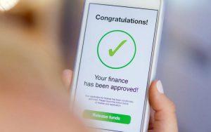 10 Aplikasi Pinjaman Online Yang Aman, Legal, dan Terverifikasi OJK