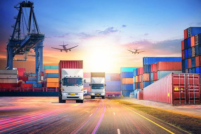 5 Tips Memilih Perusahaan Logistik Terbaik
