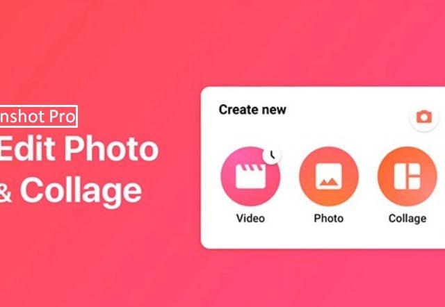 Yuk, Nikmati Fitur Inshot Pro Mod APK Terbaru Full Effect