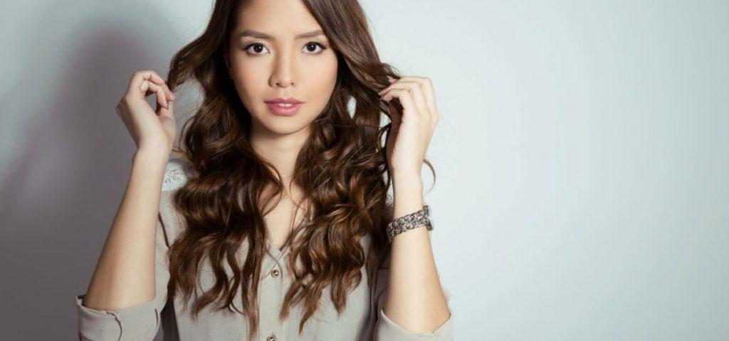 5 Cara Melebatkan Rambut Paling Mudah