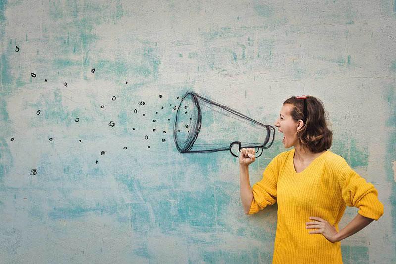 Lakukan strategi pemasaran yang tepat