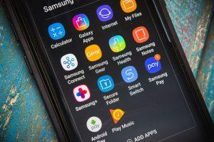 Perbedaan Antara Mobile App dan Mobile Web