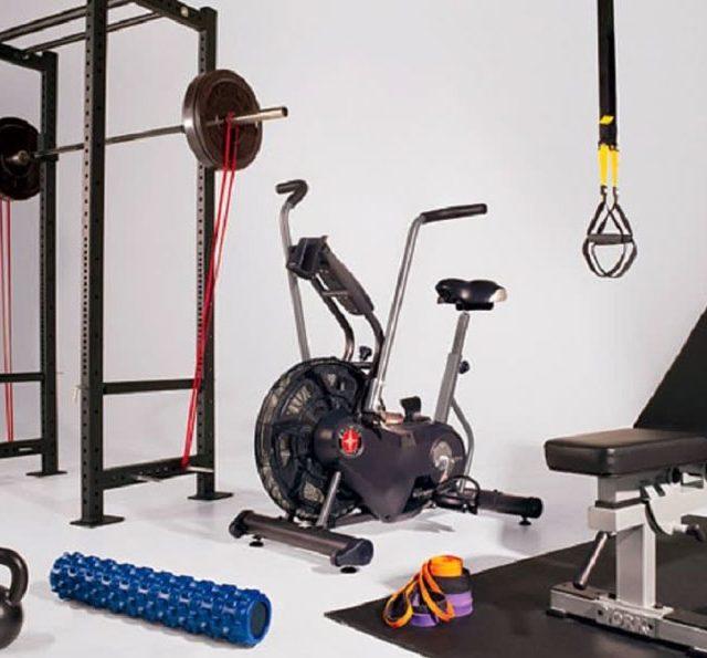 4 Tips Memilih Tempat Jual Alat Olahraga yang Berkualitas