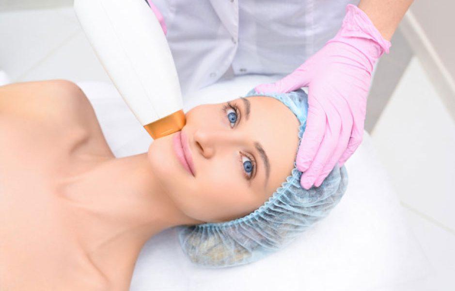 Dr. Yanti Aesthetic Clinic Mewujudkan Tubuh Indah dan Sehat