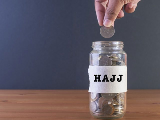 Rekomendasi Tabungan Haji Terbaik