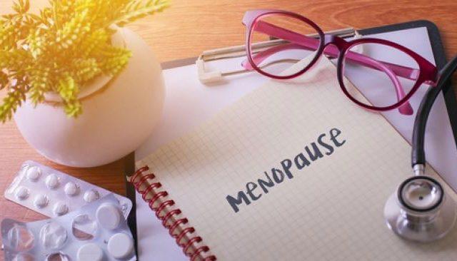 4 Tanda Mengalami Menopause Dini yang Perempuan Harus Tahu