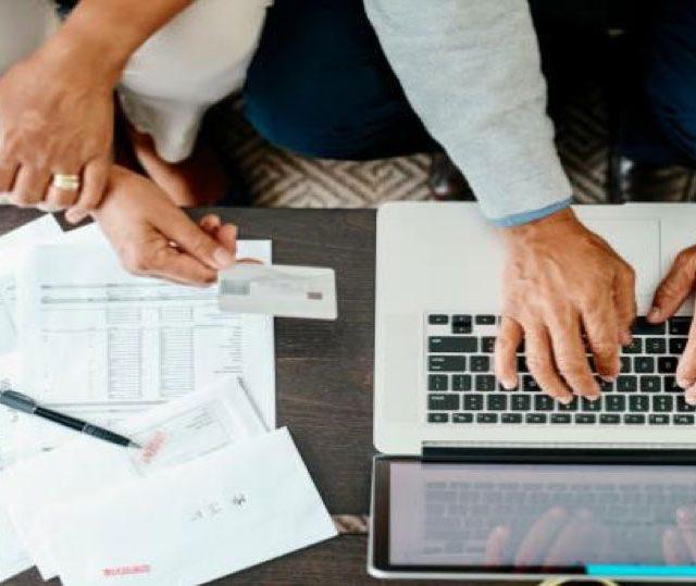 Cara Setor Pajak Online Lewat E-Billing dengan Mudah dan Praktis