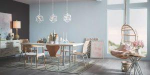 Tempat Terbaik untuk Mengisi Perabotan Rumah Anda