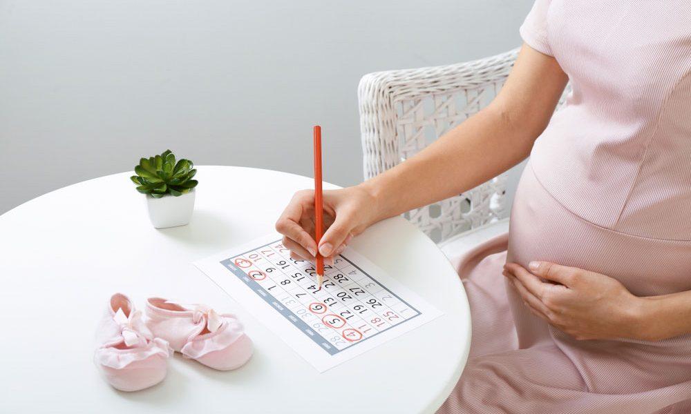 Pentingnya Mengetahui Usia Kehamilan dan Cara Mengetahuinya